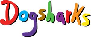 Dogsharks